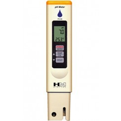 HM Digital pH Metre