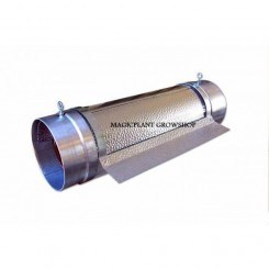 Cooltube 150x490mm
