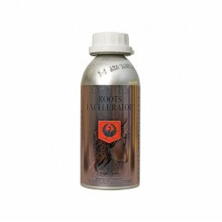 H & G Roots Excelurator 250ml