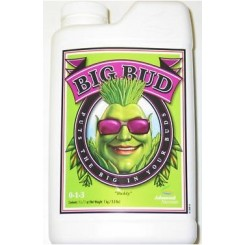 Big Bud 1 Litre