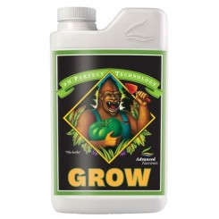 Grow pH Perfect 1 Litre