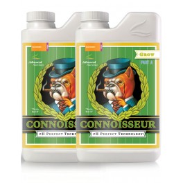 Connoisseur Grow pH Perfect