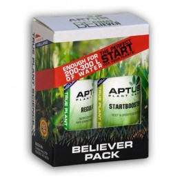 Aptus Believer Pack 50 ml x 2