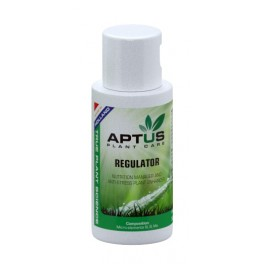 Aptus Regulator 50 ml
