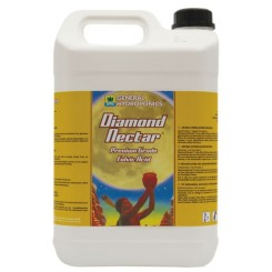 Diamond Nectar 5 Litre