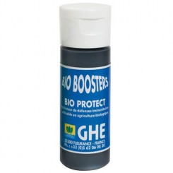 GHE Bio Protect 30ml