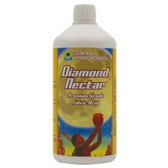 Diamond Nectar 1 Litre