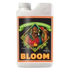 Bloom pH Perfect 1 Litre