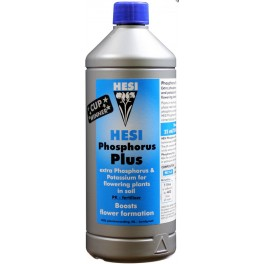 Hesi Phosphorus Plus 1 Litre