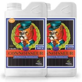 Connoisseur Bloom pH Perfect