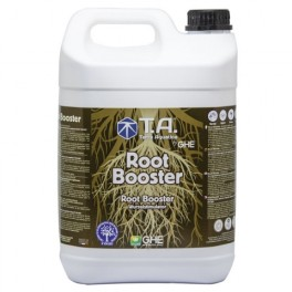 Root Booster 5 Litre